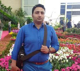 رضا-محمدی-زاده