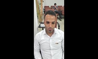 رضایت دانشجوی ثروت ساز از ورکشاپ بوشهر