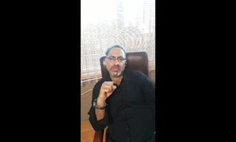 لایو دکتر کاشانی کیا در مورد نکات تکمیلی املاک