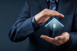بررسی مزیت ها و محدودیت های مشاورین املاک