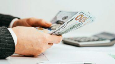 تصور شما از میزان درآمد مشاورین املاک چیست؟