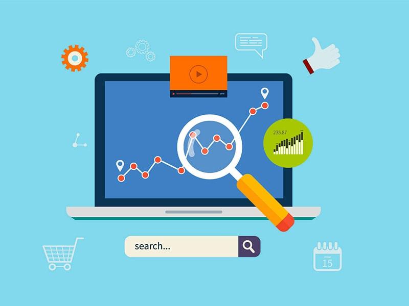 استراتژیهای بازاریابی املاک